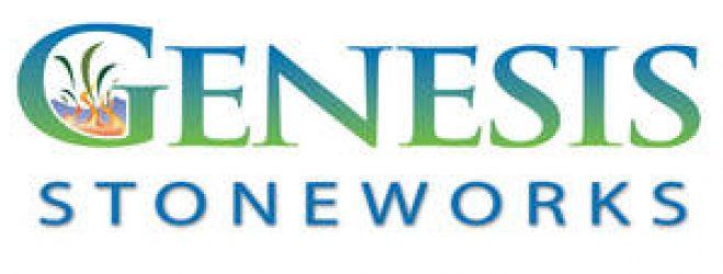 Genesis Stoneworks Blog